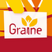 Logo GRAINE Rhone-Alpes