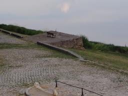 Quais de Loire à Châteauneuf-sur-Loire (Loiret) | DIRECTION REGIONALE DE L'ENVIRONNEMENT, DE L'AMENAGEMENT ET DU LOGEMENT CENTRE-VAL DE LOIRE