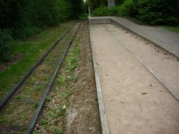 Parc floral à Orléans | GUILLEMAUT (Fabien) - DREAL Centre-Val de Loire