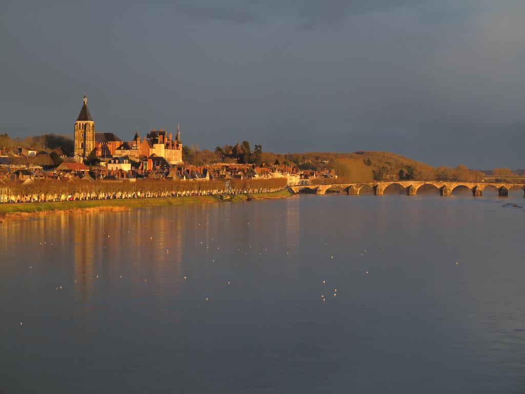 Gien (Loiret) | SAUMET (Rémi)