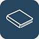 Le nouveau petit Robert : dictionnaire alphabétique et analogique de la langue française | REY-DEBOVE (Josette)