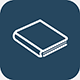 Code IMDG : Code Maritime International des Marchandises Dangereuses.- Edition 2006 - 3 vol. | ORGANISATION MARITIME INTERNATIONALE